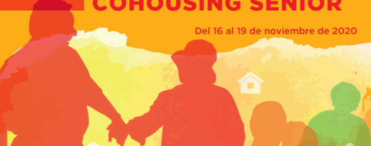 cohousing senior congreso