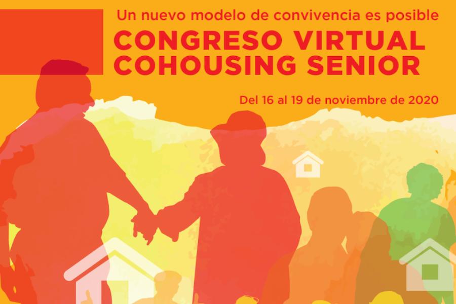cohousing senior congreso