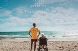 personas mayores cortometraje