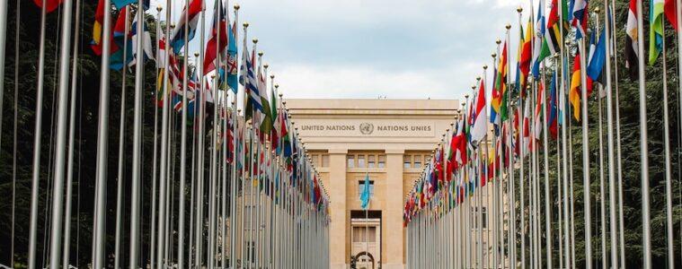 derechos personas mayores naciones unidas