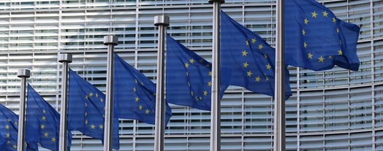 salud covid union europea