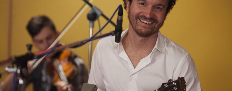 Simarro-compositor