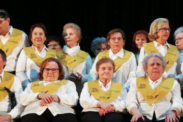 alzheimer coro