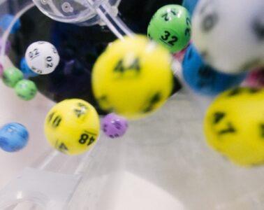 gordo navidad lotería personas mayores