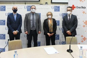 personas mayores calidad de vida pandemia covid