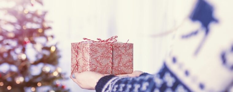 personas mayores solas navidad