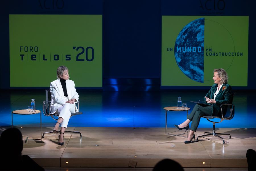 digitalización Carma Artigas e Isabel Duran