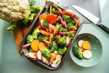frutas verduras dieta