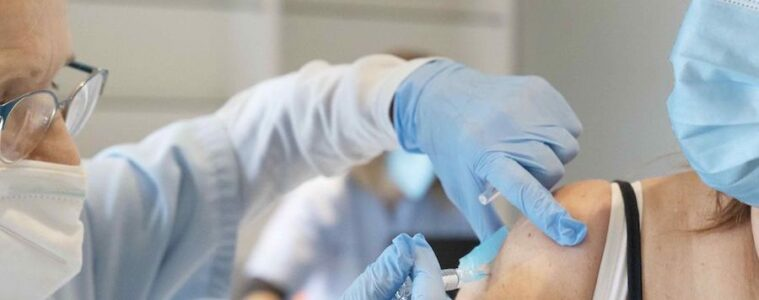 vacuna coronavirus covid