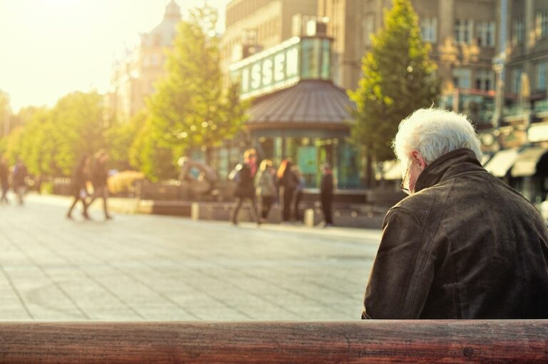 proyecto europeo personas mayores