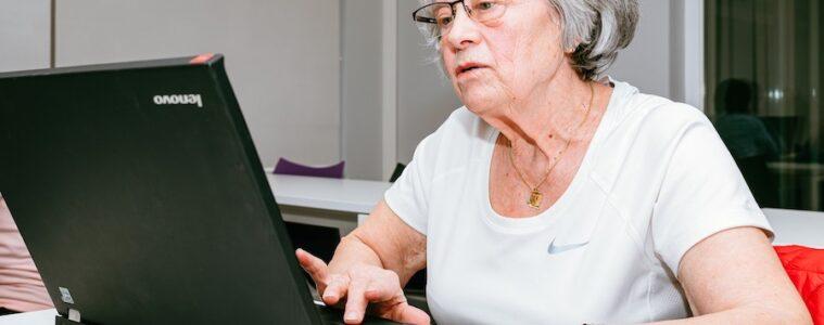 envejecimiento activo programa senior