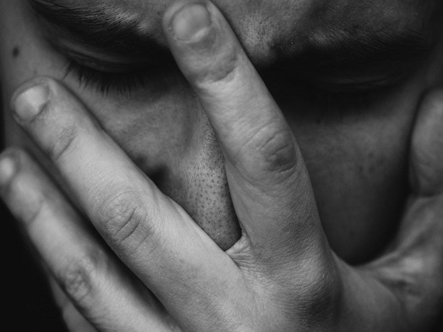 meningitis dolor de cabeza salud