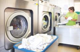 limpieza miele residencias desinfección
