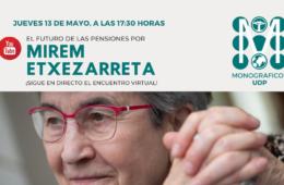 pensiones personas mayores Monográficos UDP (3)