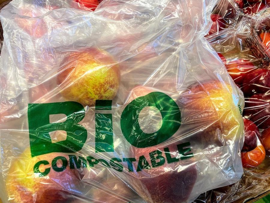 sostenibilidad reciclaje