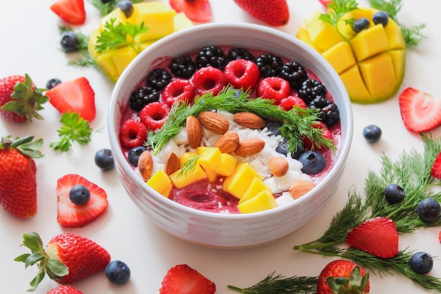 flora intestinal salud