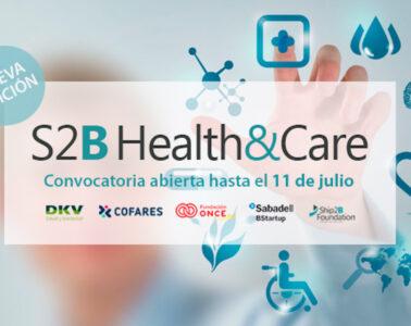 programa salud calidad de vida Health&Care