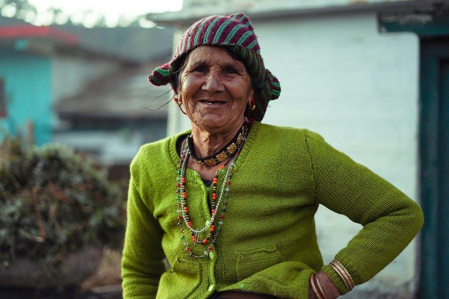 derechos personas mayores