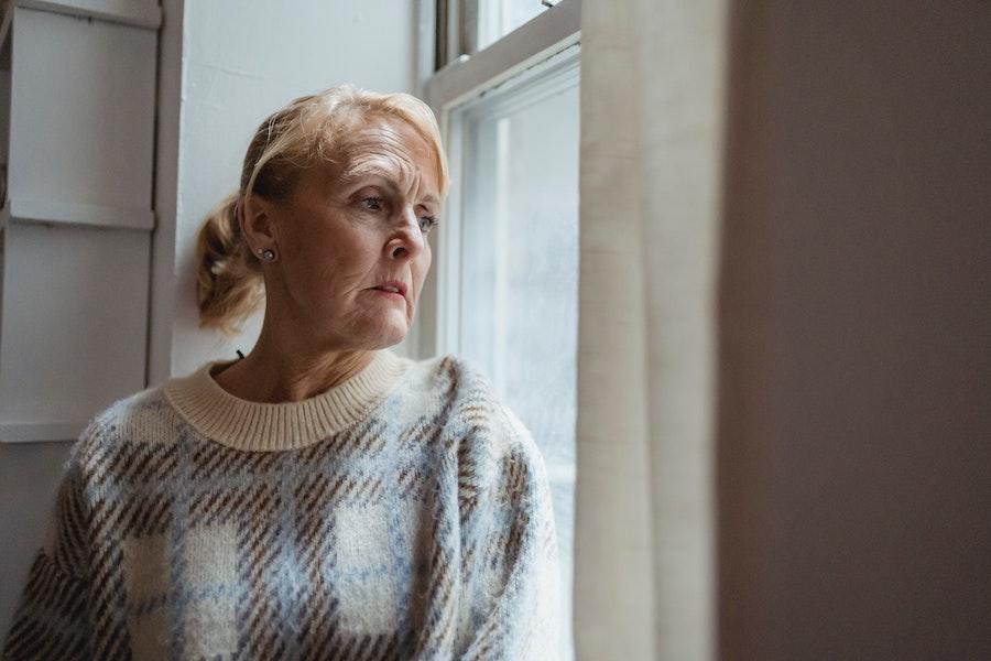 psicólogo personas mayores