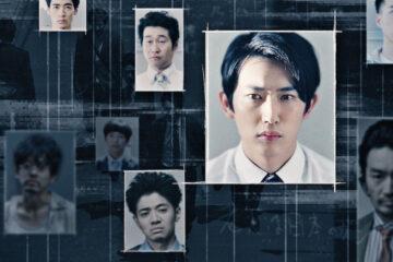 Japón Scams personas mayores japon