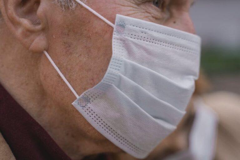 casos personas mayores coronavirus